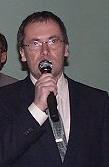 <b>...</b> Bürgermeister Alfred Ostermeier, <b>Ulrich Wittfeld</b> von DeTeMobil und der <b>...</b> - bv-mobilfunk_08_k